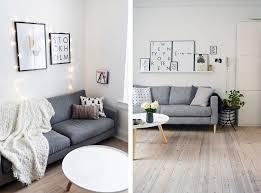 Gray And Burgundy Living Room Living Room Nice Living Room Nice Grey Sofa Aa Wood Stainless