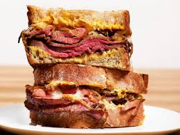 50 panini recipes and cooking food network recipes dinners