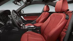 bmw m235i manual 2014 bmw m235i coupe review notes autoweek