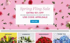online flower delivery flowers online flower delivery send flowers proflowers