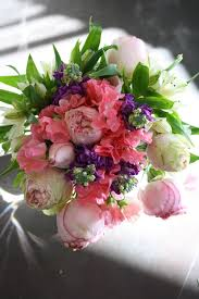 Spring Flower Arrangements Spring Flower Bouquet Flowers Of Sydney
