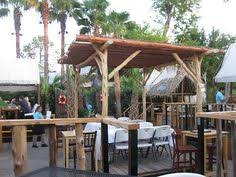 Best Patio In Houston The Hottest Restaurants In Houston Right Now August 2017
