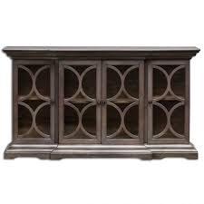 door interior white wooden storage cabinet with shelves also