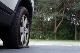 camaro flat tire can fix a flat damage tire pressure monitor sensors