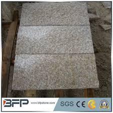 Granite Patio Stones Granite Pavers For Driveways Granite Pavers For Driveways