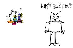 printable birthday ecards printable birthday cards birthday pinterest printable birthday