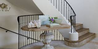 best staircases staircase design ideas