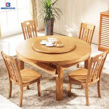 dining table center dining tables with rotator dining tables with rotator suppliers