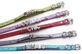 customized charms personalized dog collars customized dog collars dog collar charms