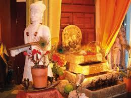 cours de cuisine indienne cours de cuisine indienne sensations sports et aventures nos