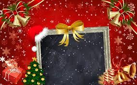 free illustration christmas charities greeting card free