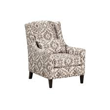 Ashley Furniture Armchair 8250021 Ashley Furniture Pierin Alabaster Accent Chair