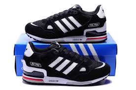 Jual Adidas Original chic and adidas originals black white zx750 shoes adidas zx