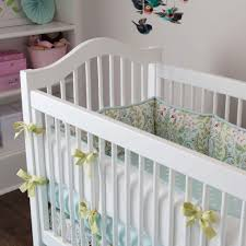Davinci Alpha Mini Rocking Crib by Babies R Us Small Crib Creative Ideas Of Baby Cribs