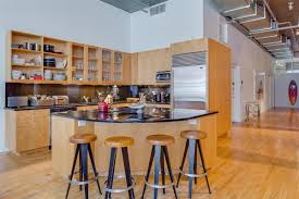 adam levine and behati prinsloo list their spacious soho loft for