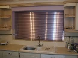 venetian blinds dublin nucleus home