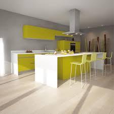 cuisine blanche et grise chambre cuisine blanche et verte cuisine verte photos et