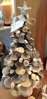 how to make seashell christmas ornaments christmas ornament