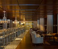 Sunday Brunch Buffet Los Angeles by Best Brunch Buffets In America Travel Leisure