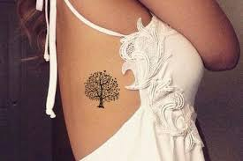 tattoo ideas temporary tattoos henna tattoo designs u2013 mybodiart