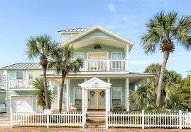 Cheap Beach Houses - beach house rentals destin fl u2013 house decor ideas