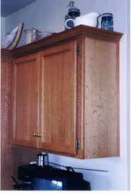 quarter sawn white oak kitchen cabinets quarter sawn oak kitchen cabinets house designing ideas