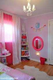 bedroom ideas marvelous awesome little bedrooms girls
