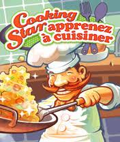 jeux de cuisine a telecharger jeux portable cooking télécharger le jeu java mobile cooking