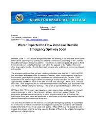 entry level cna resume sample oroville dam spillway live updates page 17
