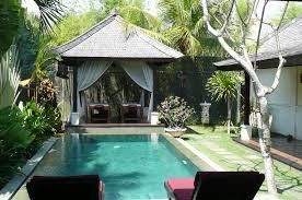 Tropical House Floor Plans Tropical Style Home Floor Plans