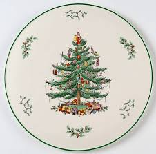 spode tree green trim at replacements ltd page 2