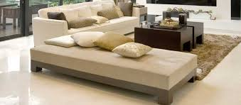 sofas designer designer leather sofas williams