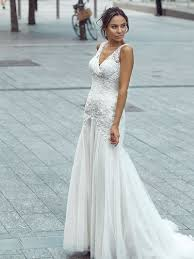 coast wedding dresses donna wedding dress bridal formal