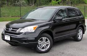 honda jeep 2004 honda cr v 2 4 2004 auto images and specification