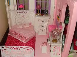 wandgestaltung mädchenzimmer ideen für mädchenzimmer alle ideen für ihr haus design und möbel