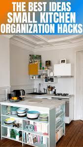 small kitchen organization ideas the best small kitchen organization ideas small kitchen guides