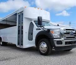 limo service port florida savings best limo rentals