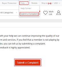 aliexpress help how to contact aliexpress customer service free aliexpress tutorials