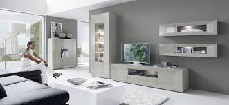 Esszimmer Einrichten Modern Wohnzimmer Modern Einrichten Ideen Informalicio Us Kleine