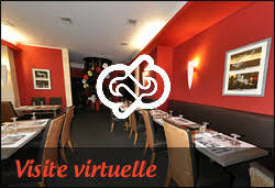 visites virtuelles pour les commerces voici mon 360 visite virtuelle etablissement commerce agence bureau 360 degré
