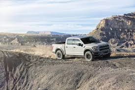 2012 Black Supercrew Ford Raptor - 2017 ford raptor supercrew is here
