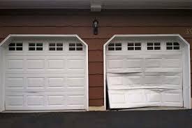 Overhead Door Repairs Garage Door Repair Door Doctor Of Southern Illinois