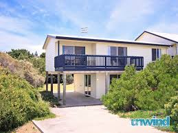 middleton family home photo and video gallery of houses in victor harbor goolwa port