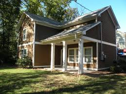 1 bedroom house for rent athens ga houses for rent athens ga house athens