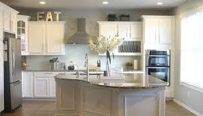 kitchen color ideas with white cabinets kitchen color ideas with white cabinets exitallergy