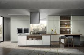 custom kitchen cabinets miami coblan italian kitchen cabinets store coblan italian