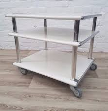 Habitat Side Table Habitat Side Table Delivery Available For This Item Of Furniture