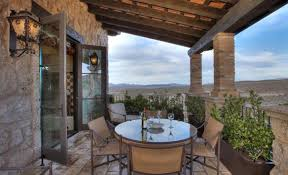 Covered Patios Designs Patio U0026 Pergola Covered Patio Plans With A Marvelous View Of