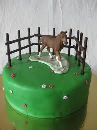 gateau anniversaire animaux gâteau