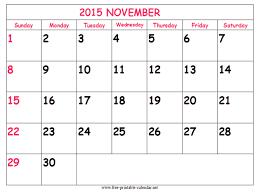 november 2015 calendar gif